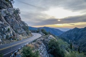 guardrails for hearing god's voice