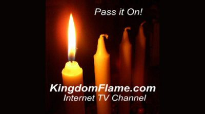 Kingdom Flame TV