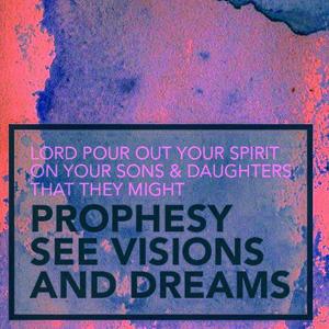 Dreams_Visions_on_border