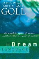 Dream Language - Book