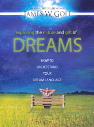 Exploring The Nature and Gift of Dreams - Study Guide