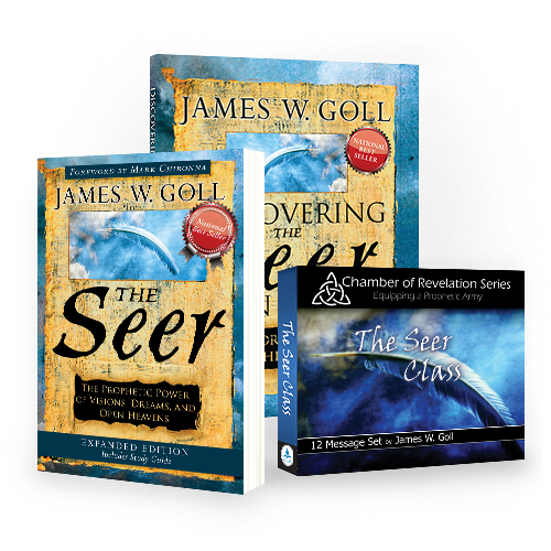 the seer curriculum