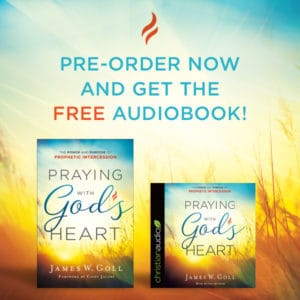 Pre-order and get free audiobook