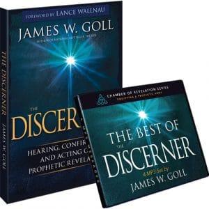 The Best of the Discerner Bundle