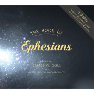 The Book of Ephesians