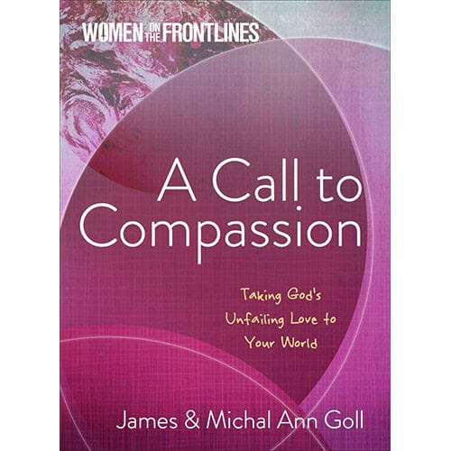 a call to compassion