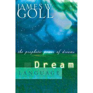 dream language book