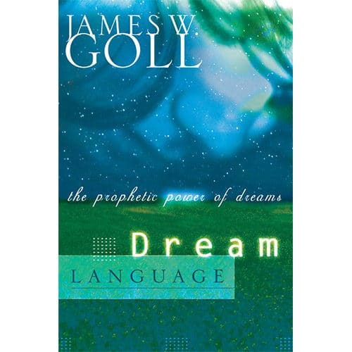 dream language book