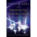 Prophetic Intercessor