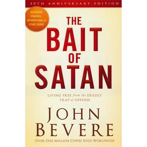Bait of Satan