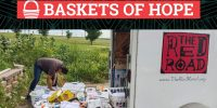 Baskets of Hope
