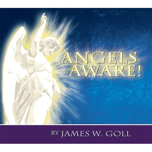 Angels Aware