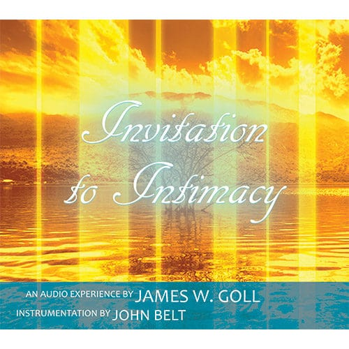 Invitation to Intimacy