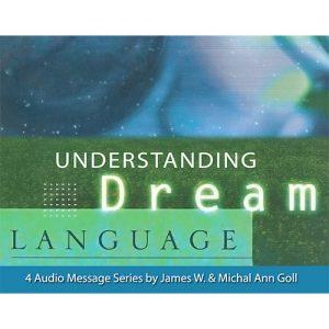 Understanding Dream Language