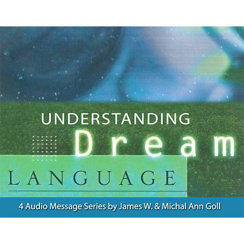 Understanding Dream Language