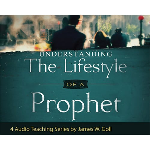 Understanding The Lifestyle of a Prophet