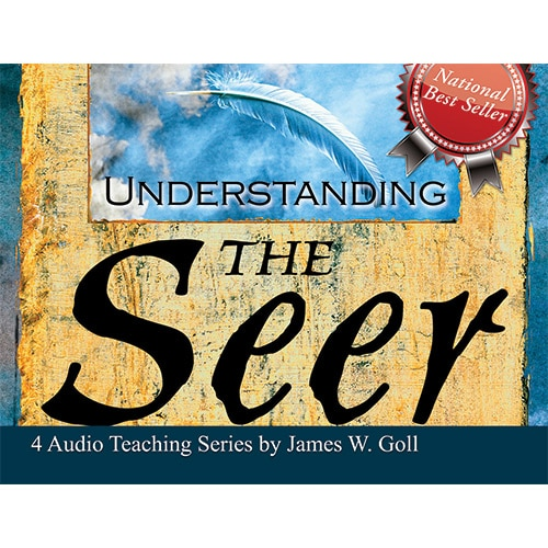 Understanding The Seer