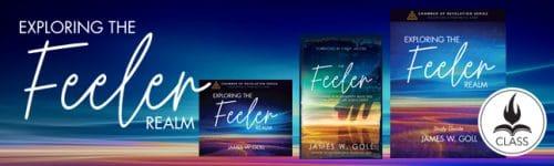 Exploring the Feeler Realm Curriculum