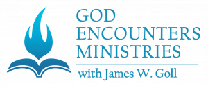 God Encounters Ministries