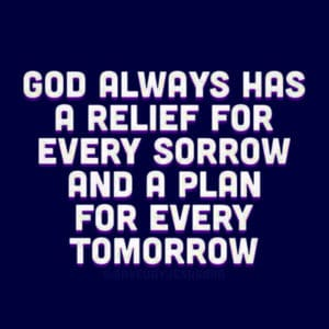 God Always