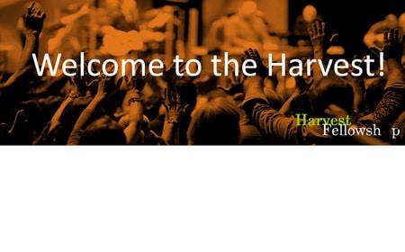 Harvest Fellowship Warrensburg, MO