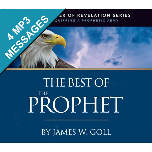 The Best of The Prophet