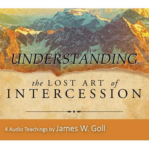Understanding the Lost Art of Intersession