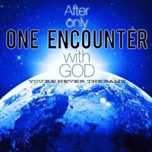 One Encounter