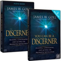 You Can Be a Discerner Bundle