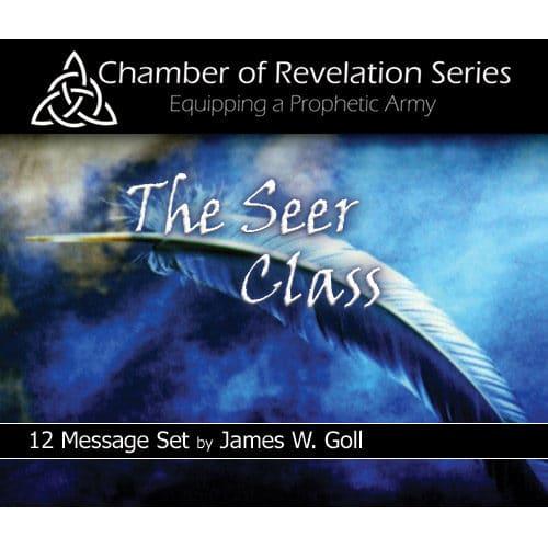 The Seer Class