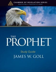 The Prophet Study Guide