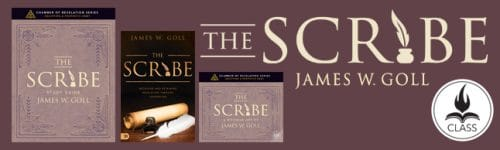The Scribe Curriculum