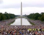 Washington Prayer March