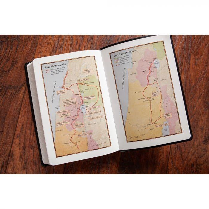 TPT Bible maps 3