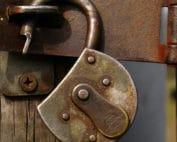 keys for dream interpretation