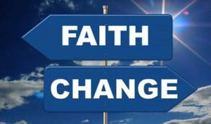 Direction Faith
