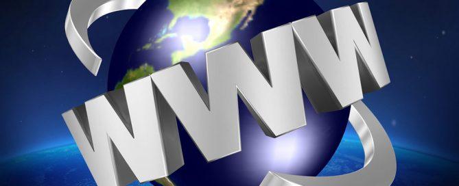 God's Original W.W.W. - The Pathway to His Glory