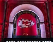 Super Bowl LIV –My Prophetic Perspective