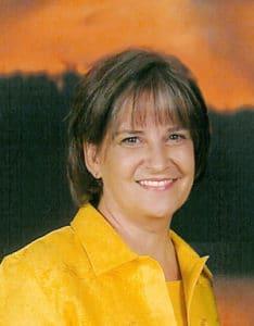 Michal Ann Goll