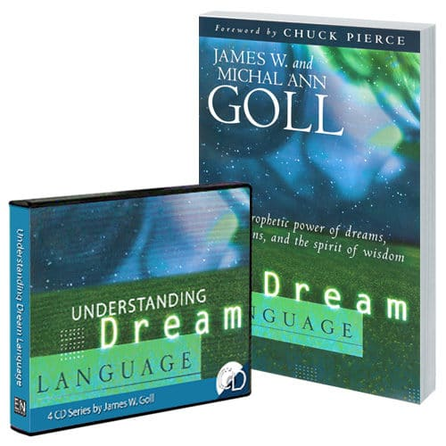 Dream Language Bundle