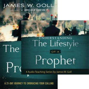 prophetic bundle