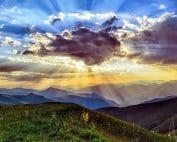 Life of God Encounters