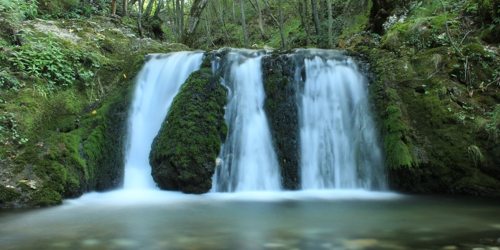 3 Ways to Flow in the Power of God